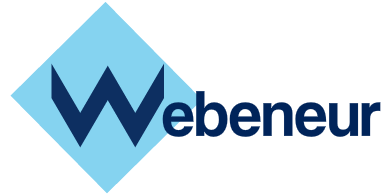 Webeneur
